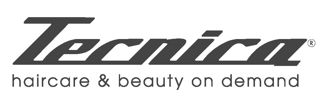 tecnica hair care