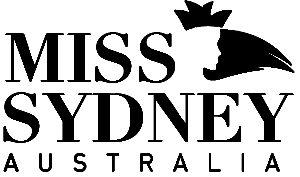 MSA_Logo_FIN