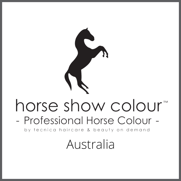 horseshowcolour-au