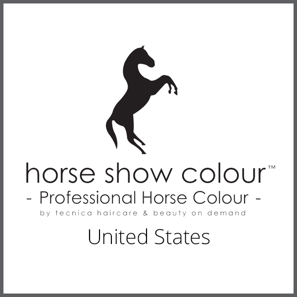 horseshowcolour-us