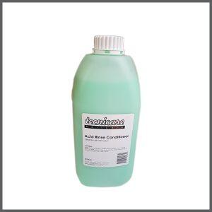 5L Acid Rinse Conditioner