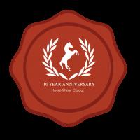 HSC 10 Years