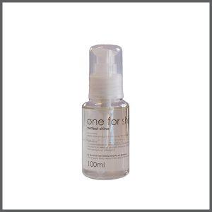 HSC - Shine Serum 100ml