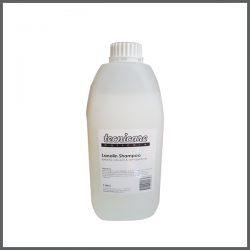 lanolin_shampoo_5L