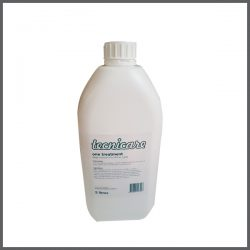 one-treatment-5litres