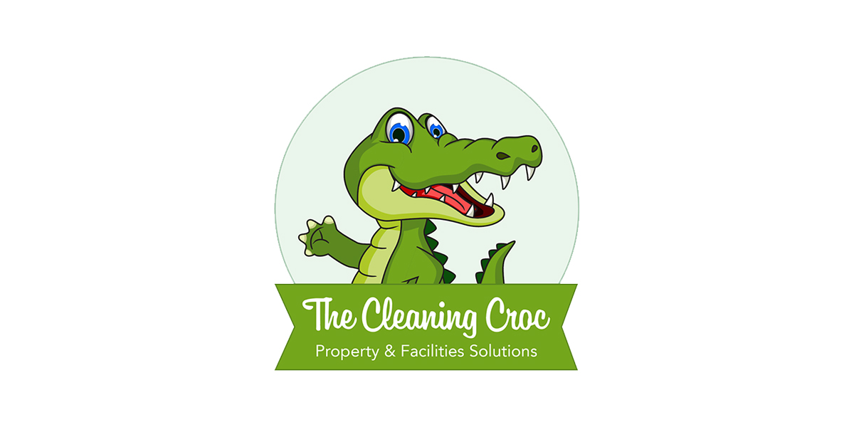 slider-croccleaner