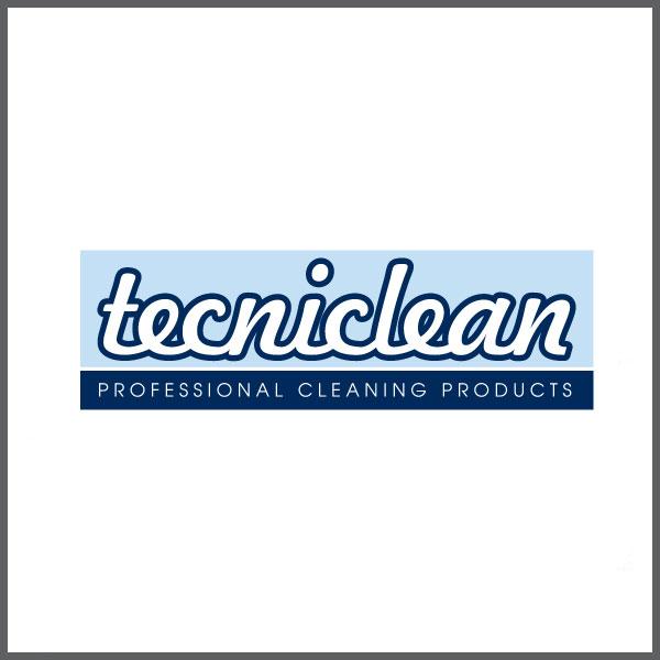 tecniclean